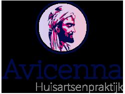 Avicenna Huisarts